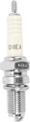 NGK Spark Plug D8EA #2120