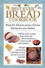 Best-ever Bread Cookbook by Anness Publishing (Hardback, 2000)