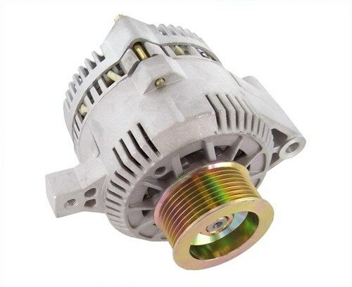 Alternator Ford L6000//7000//8000//9000 5.9L 6.6L 7.8L 8.3L V8 Diesel 1989-99