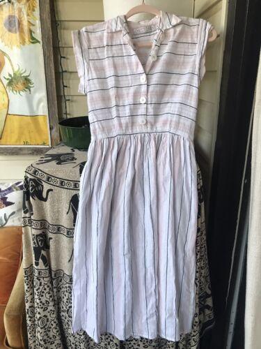 Christy Dawn Piper Dress