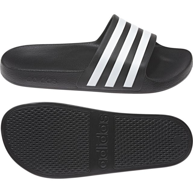 Folkeskole Varme Blive ved adidas mens pool shoes tricky Anslået ...