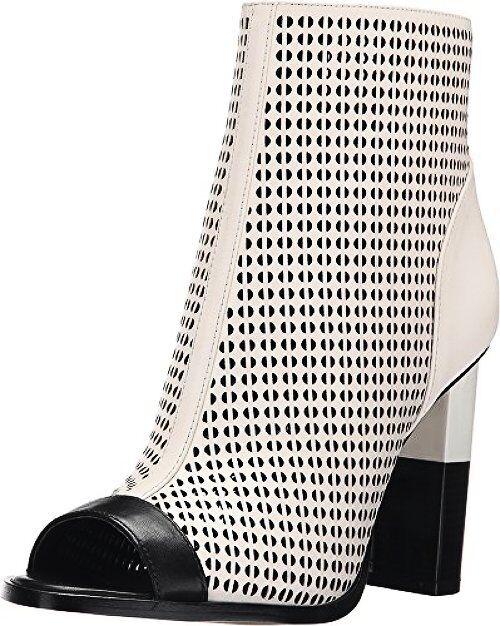 Calvin Klein Damenschuhe Krizia Dress Sandale- Pick SZ/Farbe.