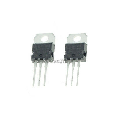 New 5PCS STPS20S100CT Schottky diode TO-220 IC