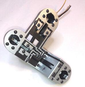 saab 9 3 turn signal wiring diagram 2003-2011 saab 9-3 tail light bulb holder passenger right ... saab 9 3 tail light wiring harness