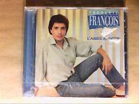 Cd / Frederic Francois / L'amour Encore / Neuf Sous Cello