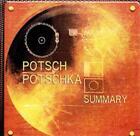 Summary von Potsch Potschka (2014)