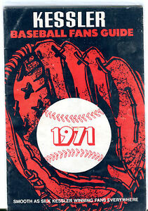 Kessler-Baseball-Fans-Guide-1971-jhc