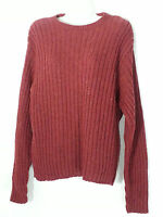 Vintage Women's Wool Sweater Medium M 10-12 Large L 14-16 Large Xl 18-20
