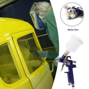 0-5mm-Nozzle-Mini-Pro-Air-Paint-HVLP-Spray-Gun-Airbrush-for-Painting-Car