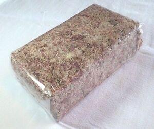 Image Is Loading Peruvian Sphagnum Moss 150 Gr 12 L Aa