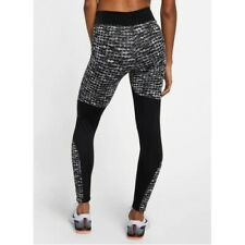 9f0afd1834 item 2 Nike Pro Hyperwarm Women's 2 in 1 Built in Shorts Running Training  Gym Tights -Nike Pro Hyperwarm Women's 2 in 1 Built in Shorts Running  Training Gym ...