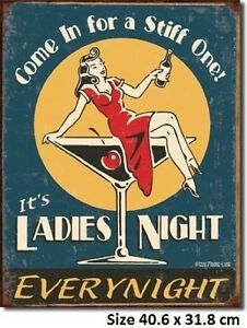 Ladies-Night-Come-In-For-Stiff-One-1298-Large-Variety-Post-Discounts