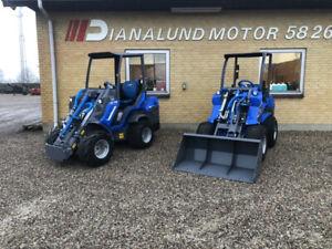 Dianalund Motor