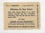 55-222-SAMMELBILD-LACHMOVE miniatura 2