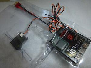 Spektrum-Empfaenger-AR-7100