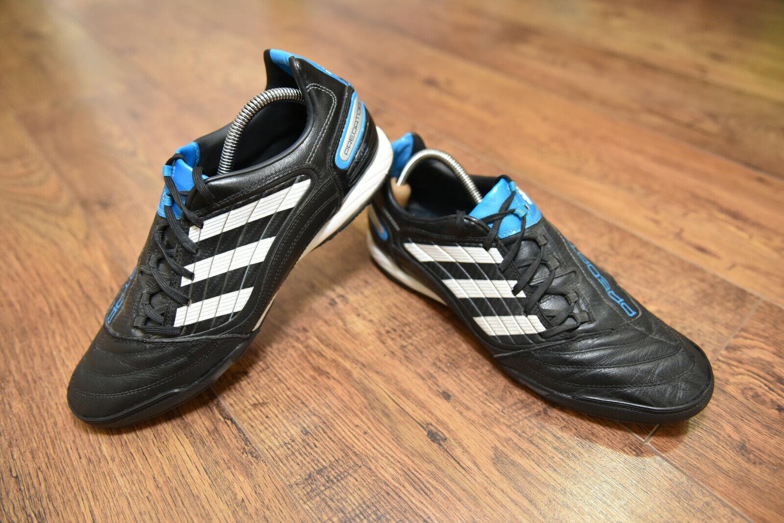 Adidas Projoator X Ag Astro Césped botas De Fútbol OptiFit entrenadores