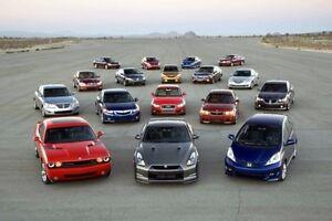 Automodelli-1-43-Alfa-Romeo-coll-Renault-4-cv-coll