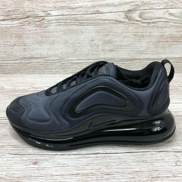 Nike Air Max 90 Le (gs) 631392-001