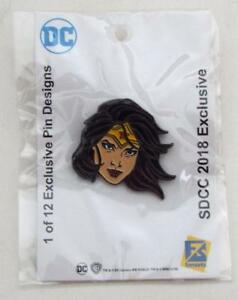 SDCC-2018-Exclusive-OFFICIAL-WONDER-WOMAN-1-Of-12-PIN-Designs