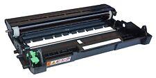 1x Tamburo, compatibile con Brother DR-3200 HL-5340 MFC8370 MFC8880 DCP-8880