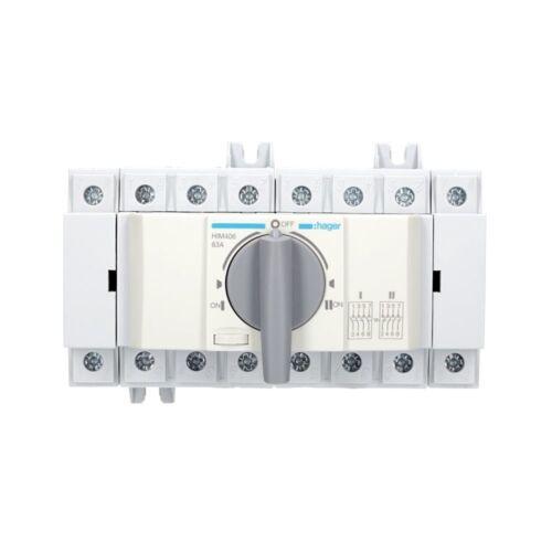 REPARATUR Austausch USB Ladebuchse Anschluss ASUS MeMO Pad Full HD 10 ME302 C KL