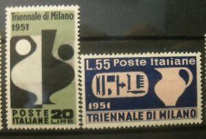 TRIENNALE-DI-MILANO-1951-19-VALORI-RUOTA-LUSSO