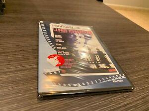 Stormy-Monday-DVD-Stormy-Monday-Melanie-Griffith-Tommy-Lee-Jones-Sealed