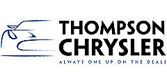 Thompson Chrysler