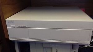VINTAGE-DEC-VAX-4000-105A-SERVER-COMPUTER-WITH-OPEN-VMS-VGC