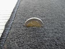 $$$ PREMIUM Fußmatten für Mercedes Benz W168 A-Klasse LANG +20mm dick+ NEU $$$