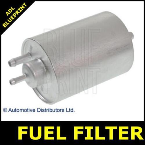 Fuel filter for MERCEDES CLK CLK430 98-02 4.3 M113 Convertible Coupe Petrol ADL
