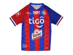 a9d4b510c Club Deportivo FAS de El Salvador Men's Jersey New With Tags ...