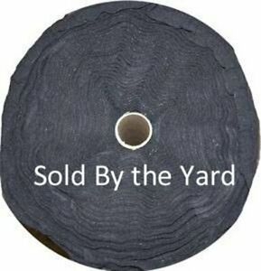 Hobbs Heirloom Premium 80//20 Bleached Cotton Blend Batting 108 By The Yard