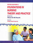 Potter & Perry's Foundations in Nursing Theory and Practice: UK Version by Elsevier Health Sciences (Paperback, 1995)
