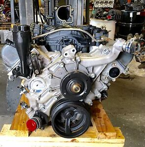 2001 dodge dakota 4 7 engine wiring diagram dodge ram pickup 1500 dakota durango cherokee 4.7l engine ...