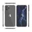 Indexbild 6 - Huelle-iPhone-12-MINI-PRO-MAX-Case-Cover-Schutzhuelle-Handyhuelle-Handy