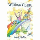 More Wishing-chair Stories by Enid Blyton (Paperback, 2014)
