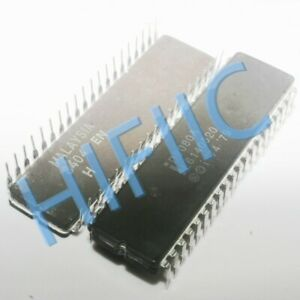1PCS D8080A CDIP40 IC