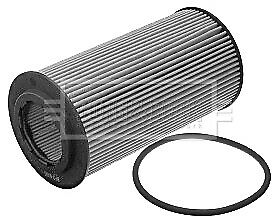 Borg-amp-Beck-Oil-Filter-BFO4036-BRAND-NEW-GENUINE-5-YEAR-WARRANTY
