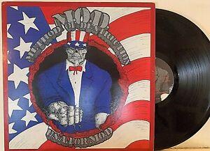 M-O-D-Method-Of-Destruction-U-S-A-For-M-O-D-Caroline-Records-CAROL-1344-EX