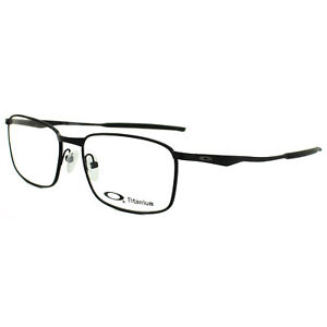 661f9cc3846 Image is loading Oakley-Glasses-Frames-Wingfold-OX5100-01-Satin-Black