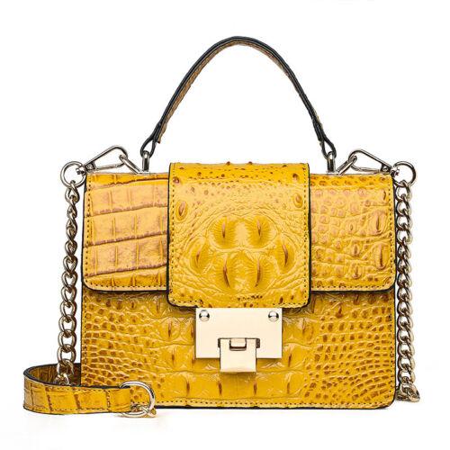 Luxury Handbags Women Bags Designer Brand Pu Leather Shoulder Crossbody Flap