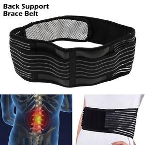 le-traitement-de-la-douleur-ceinture-protectrice-appui-de-taille-magnetique