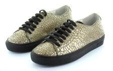 Damen Schuhe Sneaker Maruti Babet Crackle Gr. 37