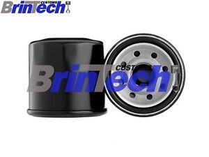 Oil-Filter-For-Ryco-Interchangable-RMZ119