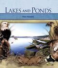Lakes and Ponds by Fran Howard (Hardback, 2006)