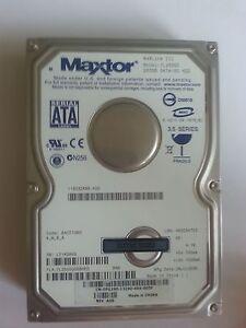 250-GO-sata-Maxtor-Maxline-III-7l250s0-7200-rpm-16mb-3-5-034