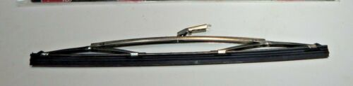 New TEX Stainless Wiper Blade MGB GT 1965-68 12 Inch Bayonet Fittings