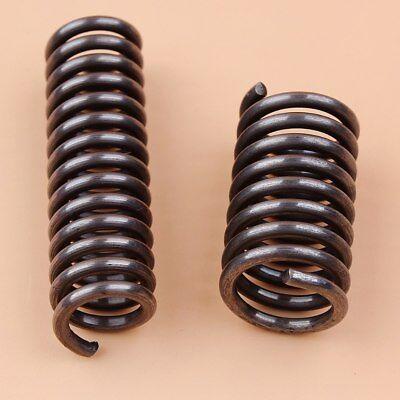 Bars Chain Saw Accessories gaixample.org Stihl Chain quick release ...