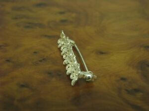 835-Silver-Brooch-Real-Silver-2-8g